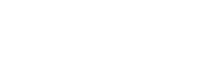 Westminster Theological Seminary
